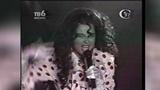 АРХИВ Наташа Королева - Поклонник 1994