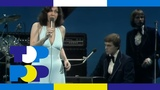 The Carpenters - (They Long To Be) Close To You TopPop