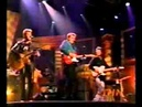 Brian Setzer Marty Stuart Ricky Skaggs Rock This Town