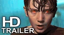 BRIGHTBURN Trailer #2 NEW (2019) James Gunn Superhero Horror Movie HD