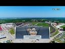 AFT on NBCSN: 2018 Springfield TT/Mile I