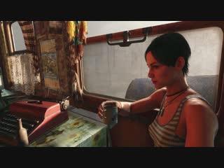 The Making Of Metro Exodus - Episode Two