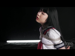 TokyoFaceFuck — TFF-076 Yui Kawagoe 1 [UNCEN, Oral, Deep Throat, Toys, Bondage, Hardcore, Asian, 1080p]