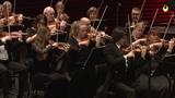 Jean Sibelius Symphony no. 2