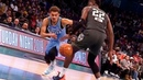 NBA Top 10 Plays of the Night February 15 2019 NBA All Star Weekend
