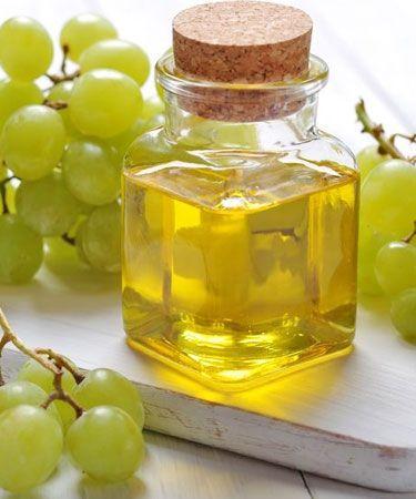 масло из виноградных ксточек может быть вредным