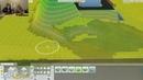 The Sims 4 Terrain Manipulation Deep Dive