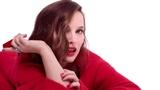 Музыка из рекламы Dior Ultra Rouge (Натали Портман) (2018)