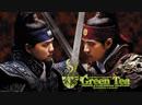 GREEN TEA Летопись Трёх Царств 09