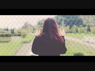 E - Miracle - Ever True (Remix For Tenishia & Ana Criado) (Видео Евгений Слаква) HD