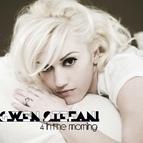 Gwen Stefani альбом 4 In The Morning