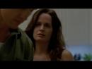 Настоящий детектив удаленная сцена Раст и Лори (True Detective Deleted Scene)