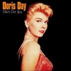 Doris Day альбом She's Got You