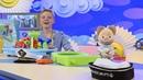 Набор Водный мир - Распаковка и Обзор! - Игроблог с Хрюшей - Лучшие игрушки для детей