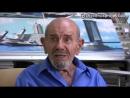 Как выйти из депрессии Жак Фреско Проект Венера