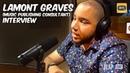 Как продюсеру получить свои деньги Интервью с Lamont Graves Озвучка NPL
