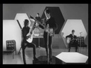 The Beatles - And I Love Her (1964) HD/HQ