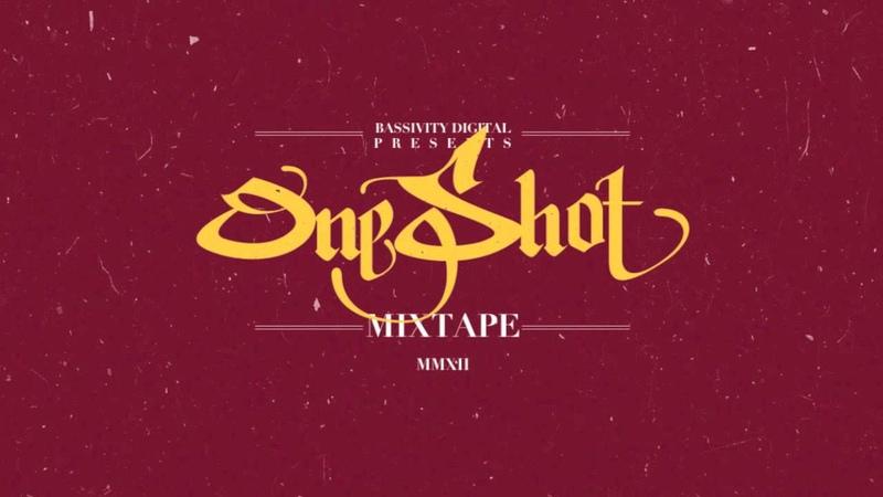 One Shot - Mogli bi da probamo