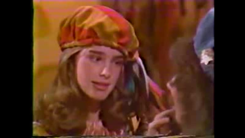 Doug Henning s World of Magic Мир магии с Дагом Хеннингом 4 1978
