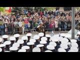 Севастополь. Парад дня ПОБЕДЫ (9 мая 2019) - 1