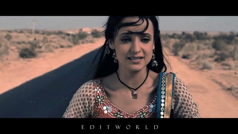 Rangrasiya Fanmade Cinematic Trailer