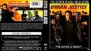 Найти убийцу  Urban Justice (2007) - боевик, триллер