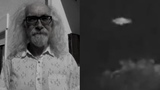 Steve Andrews Close UFO Encounter &amp Alien Abduction Incident in 1978 - FindingUFO