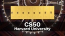 Arrays and Sorting Algorithms Intro to Computer Science Harvard's CS50 2018