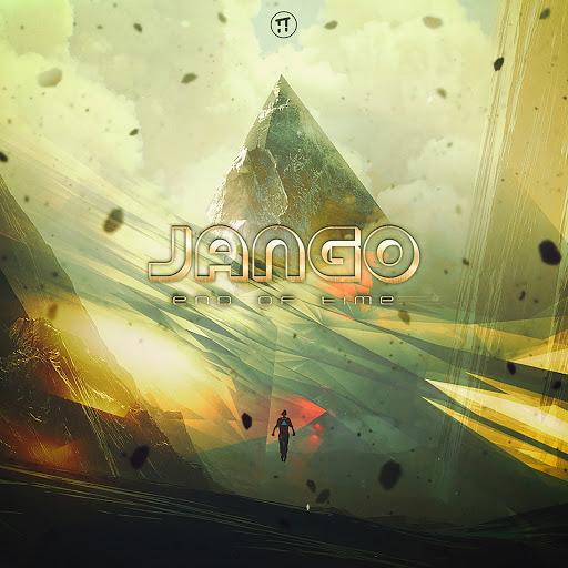 Джанго альбом End of Time