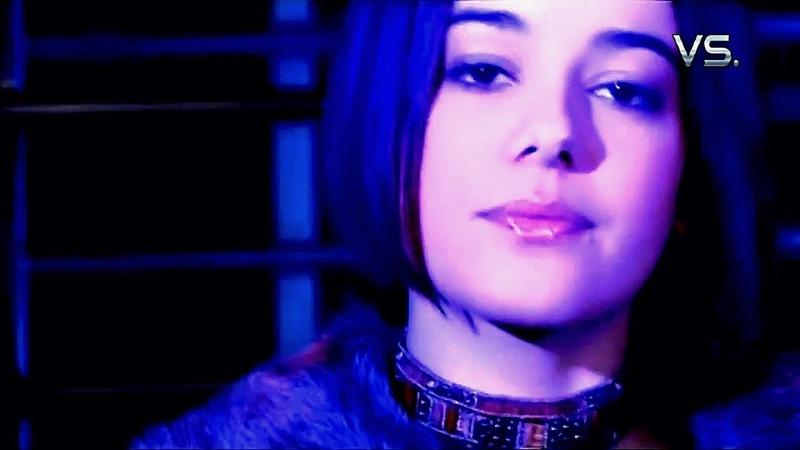 Italo Disco For Fans Alizée ❤ Solitario - Only You Me