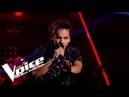 Шоу Голос Франция 2019 Арезки с песней Жизнь прекрасна The Voice France 2019 Arezki La vie est belle