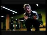 Us5 feat. Nici - YouTube