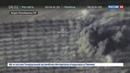 Новости на Россия 24 • Российские летчики нанесли удары по террористам в Сирии