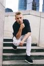 Валерий Локтев фото #7