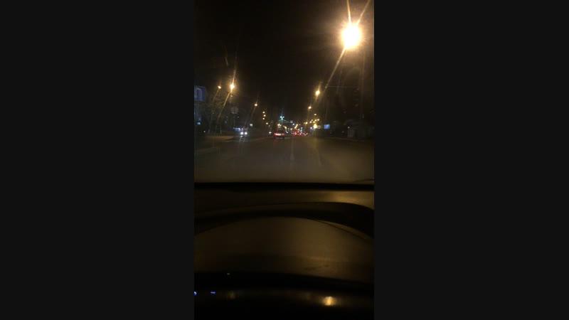 Юлия Савина — Live