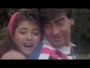 LOVE LOVE LOVE /Bollywood Songs / HAPPY VALENTINE'S DAY