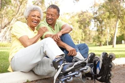 Карнозин является ключевой аминокислотой в теории долголетия.