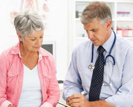 Всегда лучше проконсультироваться с врачом, прежде чем принимать добавки.