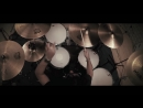 AXEL RUDI PELL feat. Bonnie Tyler - _Loves Holding On_ Official Video