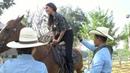 X Treme Girls Riding Horse Season 2 Ep.3-3