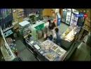 ВНИМАНИЕ РОЗЫСК Самара Вечером 7 сентября было совершено разбойное нападение на продуктовый магазин