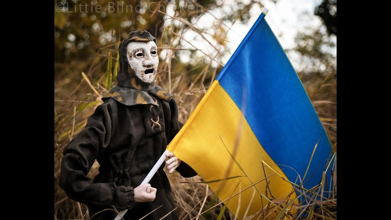Death In June - Snipers Of The Maidan (FLAC) Lyrics