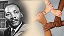 У меня есть мечта / Мартин Лютер Кинг / ИСТОЧНИК 17