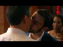 Connor Oliver ( coliver) || Clarity HTGAWM ( 5x08) Coliver Wedding