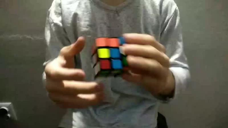 Эффект с кубиком рубиком. 1920x1080 8,51Mbps 2018-12-11 22-33-11.mp4