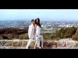 WELCOME - kiya kiya bollywood song hindi song