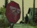 Трейлер The Last of Us 2 для PSOne