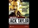 Джек Тейлор /1 сезон 3 серия - Мученицы Магдалины/ детектив криминал драма Ирландия Германия