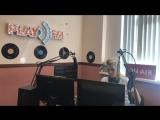 PLAY FM BD- Попова&ampМалафеева