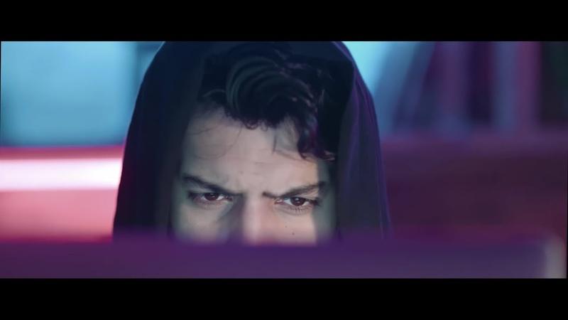 Essa Almarzoug - Thamen Ajeba (Official Music Video)   عيسى المرزوق - ثامن عجيبه - الكليب ا